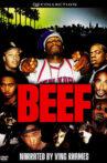 Beef Movie Streaming Online