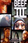 Beef III Movie Streaming Online