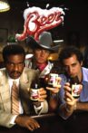 Beer Movie Streaming Online