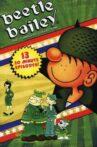 Beetle Bailey Movie Streaming Online