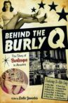 Behind the Burly Q Movie Streaming Online
