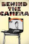 Behind the Camera Movie Streaming Online