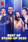 Best of Stand-up 2020 Movie Streaming Online