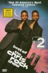 Best of the Chris Rock Show: Volume 2 Movie Streaming Online
