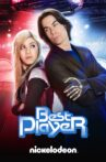 Best Player Movie Streaming Online