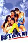 Betaabi Movie Streaming Online