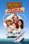 Beverly Hills Family Robinson Movie Streaming Online