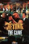 Beyond the Game Movie Streaming Online