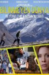 Beyond the Known World Movie Streaming Online