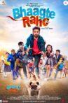 Bhaagte Raho Movie Streaming Online