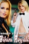 Bikini Royale Movie Streaming Online