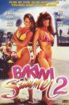Bikini Summer II Movie Streaming Online