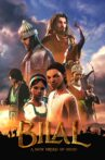 Bilal: A New Breed of Hero Movie Streaming Online