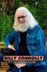Billy Connolly: It's Been a Pleasure... Movie Streaming Online