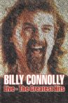 Billy Connolly: Live - The Greatest Hits Movie Streaming Online