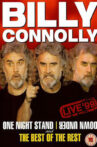 Billy Connolly - One Night Stand Movie Streaming Online