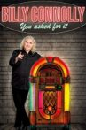 Billy Connolly: You Asked for It Movie Streaming Online