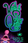 Billy & Mandy: Wrath of the Spider Queen Movie Streaming Online