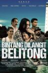 Bintang di Langit Belitong Movie Streaming Online