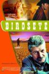 Birdseye Movie Streaming Online