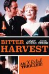 Bitter Harvest Movie Streaming Online