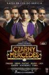 Black Mercedes Movie Streaming Online
