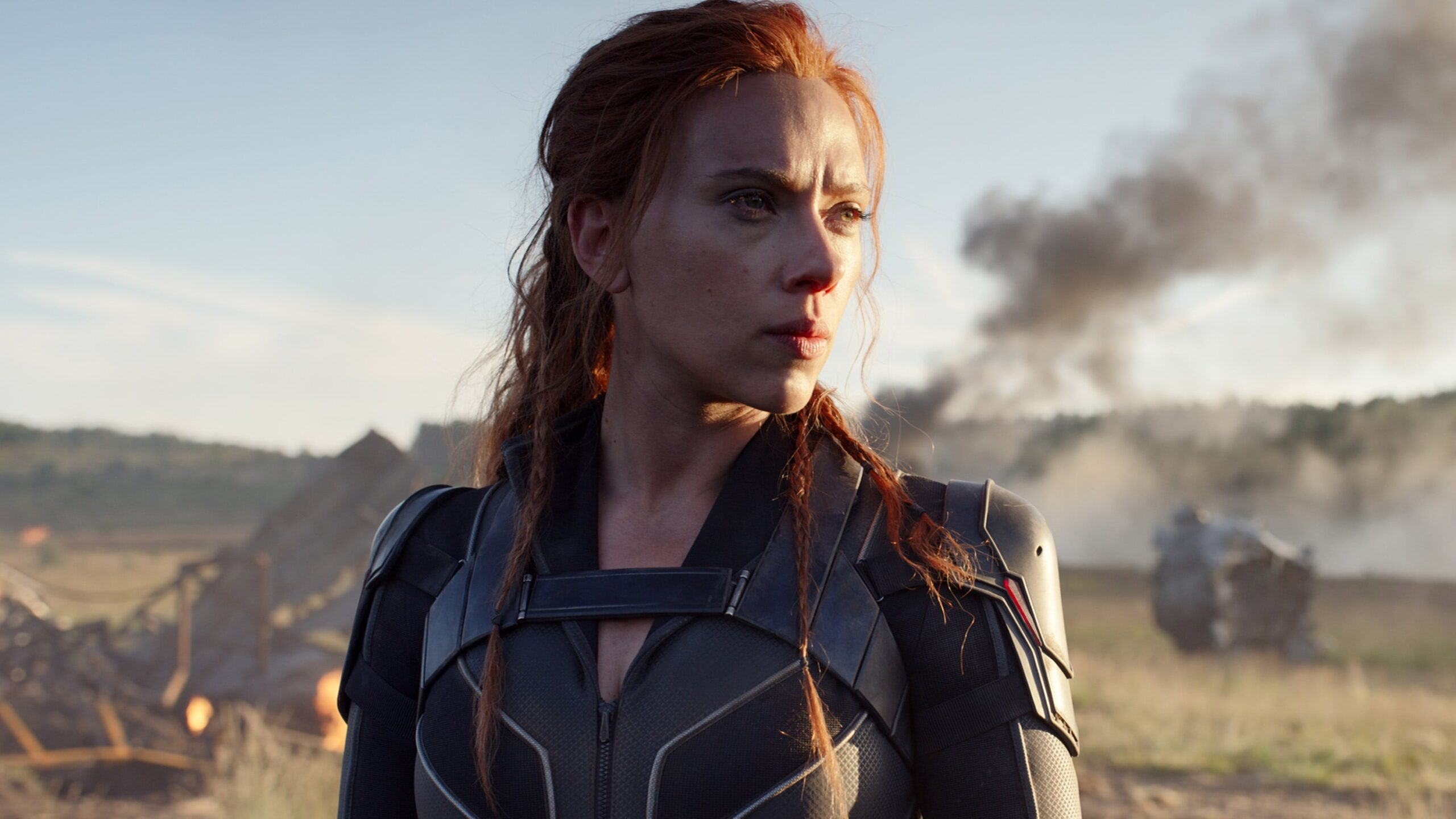 Black Widow Movie Streaming Online