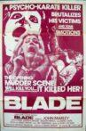 Blade Movie Streaming Online