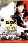 Blanc de Chine Movie Streaming Online