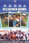 Bleacher Bums Movie Streaming Online