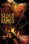 Blood Ranch Movie Streaming Online