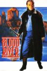 Blood River Movie Streaming Online