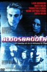 Bloodbrothers Movie Streaming Online