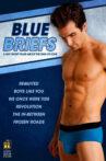 Blue Briefs Movie Streaming Online