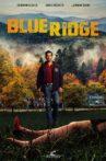 Blue Ridge Movie Streaming Online