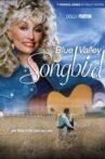 Blue Valley Songbird Movie Streaming Online