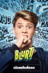 Blurt! Movie Streaming Online