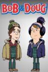 Bob & Doug McKenzie's Two-Four Anniversary Movie Streaming Online