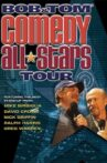 Bob & Tom Comedy All-Stars Tour Movie Streaming Online