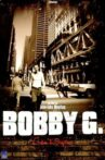 Bobby G. Can't Swim Movie Streaming Online