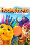Bobby the Hedgehog Movie Streaming Online