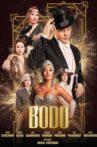 Bodo Movie Streaming Online