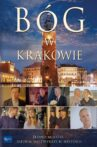 Bóg w Krakowie Movie Streaming Online