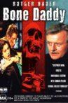 Bone Daddy Movie Streaming Online