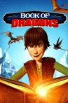 Book of Dragons Movie Streaming Online