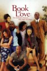 Book of Love: The Definitive Reason Why Men Are Dogs Movie Streaming Online