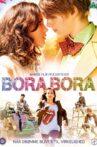 Bora Bora Movie Streaming Online