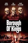 Borough of Kings Movie Streaming Online