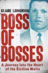 Boss of Bosses Movie Streaming Online