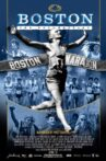 Boston Movie Streaming Online